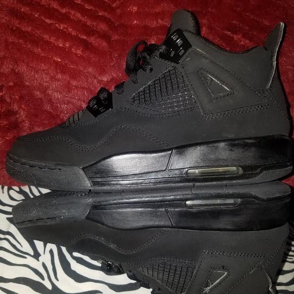 separation shoes eafcf 35ddb Jordan Shoes - Air Jordan 4 retro
